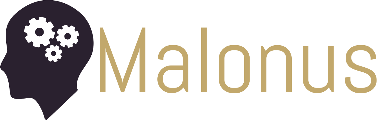 Malonus - Agile Consulting   Agile Training Continuous Delivery Distributed Agile Extreme Programming TDD BDD