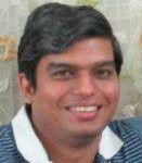 Neeraj Kumar