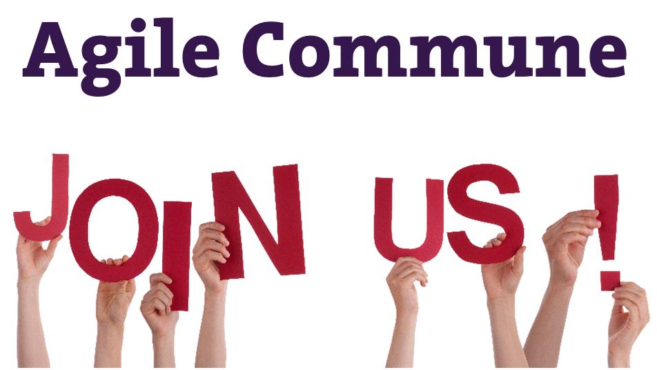 Agile Commune